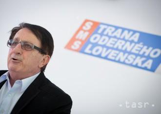 Kandidát na župana M. Urbáni bude diskutovať so svojimi súpermi