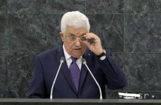 Fatah víta ústretovosť Hamasu, vyčká však na jeho konkrétne kroky