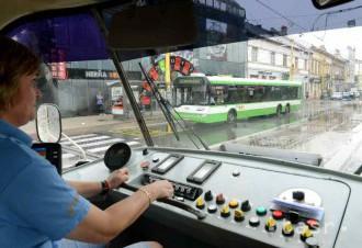 V Malackách spustia MHD, počas európskeho týždňa mobility bude zadarmo