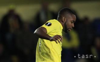 Futbalisti Villarrealu triumfovali na ihrisku Alavesu hladko 3:0
