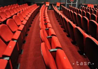 Festival Divadelná Nitra pricestuje do Bátoviec na Miracles