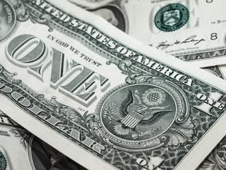 USA: Podnikavci využili politické rozdelenie medzi občanmi