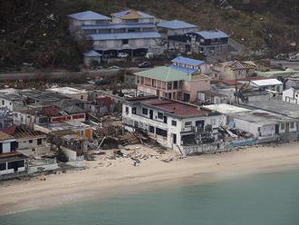 OSN poskytne potravinovú pomoc pre 660.000 Kubáncov zasiahnuých hurikánom Irma