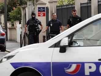 Psychicky nevyrovnaná žena v Marseille zaútočila kyselinou na turistky z USA