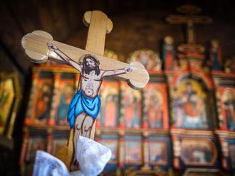 Náboženstvo nie je bizarná záľuba ani dôvod na vlastnenie pravdy