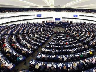 Európsky parlament schválil pristúpenie k Istanbulskému dohovoru