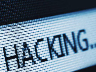 Hackeri už môžu ovplyvniť aj dávkovanie liekov cez infúziu