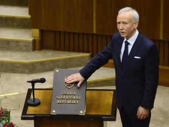 Spor v koalícii nebol taký vážny, aby skončila vláda, vyhlásil podpredseda SNS Zelník