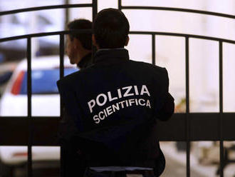 Šokujúce správy o sexuálnych útokoch na turistky v Taliansku: Alarmujúce nové prípady!