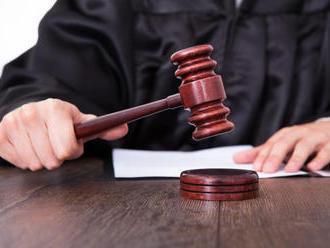 Miroslava odsúdili na doživotie za brutálnu vraždu Evy, voči rozhodnutiu sa odvolal