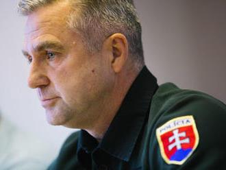 Gašpar reagoval na úniky informácií: Deje sa kriminalizácia politiky