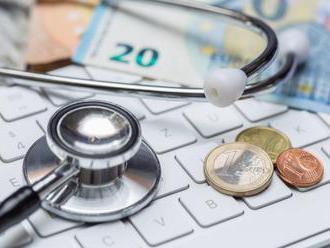 Policajný prezident sa vyjadril k prípadu ortopéda, ktorého zadržali za prevzatie úplatku 20 eur