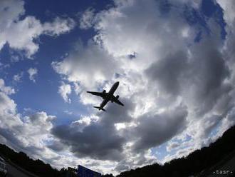Air France poprela, že pád letu 447 zavinili piloti