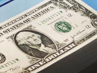 Dvadsaťročný mladík vyhral v lotérii 451 miliónov dolárov