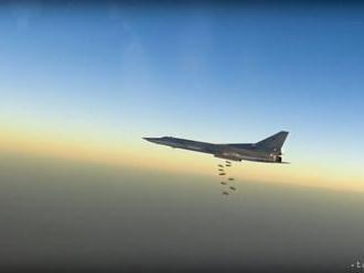 Izraelské lietadlá zasiahli teroristickú infraštruktúru v pásme Gazy