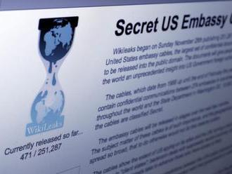 Chelsea Manningová známa z kauzy WikiLeaks bude kandidovať do Senátu