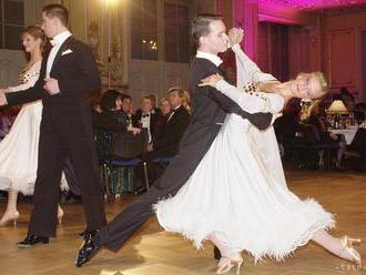 O ples slovensko-rakúskych susedov v Bratislave majú záujem vo Viedni