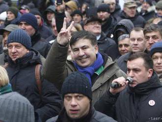 Mironenko: Parlamentné voľby na Ukrajine prinesú výraznú zmenu