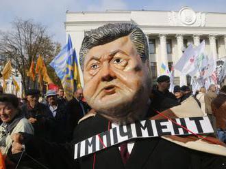 Kužel: Počas konfliktu na Ukrajine pravda trpí a slovo má propaganda