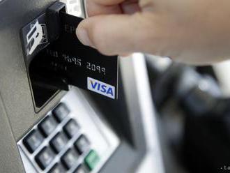 Manipulácie nemeckých bankomatov vlani spôsobili škody za 2,2 mil. eur