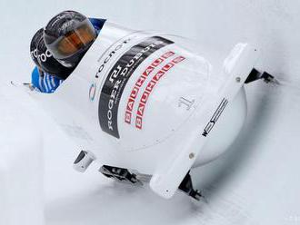 Boby: V St. Moritzi triumfovali Nemci