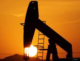 Venezuela očakáva zotavenie ťažby ropy z vlaňajších rekordných miním