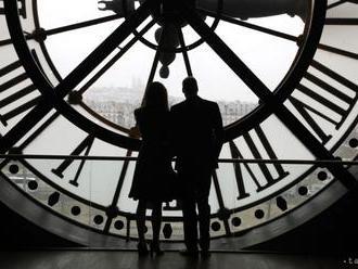 Carlo Rovelli rekapituluje všetky naše vedomosti o čase