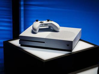 Microsoft s Xbox One X hits India on Jan. 23       CNET