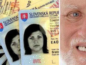 Slovensko opäť prepadlo: Vo využívaní e governmentu sme horší ako Omán!