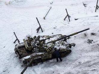 Haraň: Prečo chcete zmierňovať protiruské sankcie?