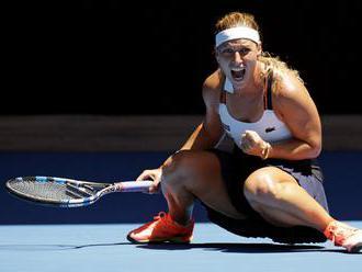 Australian Open: Šesť Sloveniek v hlavnej súťaži dvojhry