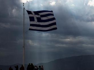 Prieskum: Gréci sú proti akémukoľvek použitiu názvu Macedónsko pre susedný štát