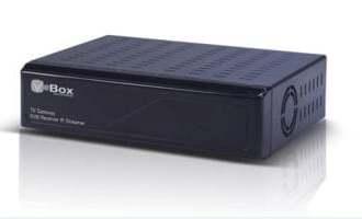 V@Box XTi-3442/3452: příjem českého DVB-T2 trochu jinak. Přímo přes domácí síť