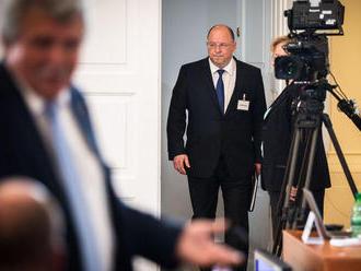 Boj o reláciu RTVS Reportéri pokračuje