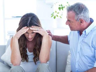 Psychiatrickým pacientom pomáha bezplatná skupinová terapia