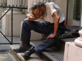 Slovenskí bezdomovci zabili muža, budúci týždeň sa dozvedia verdikt za ich ohavný čin