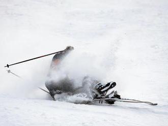 Tragédia v Bachledovej doline! Po páde na svahu zomrela 30-ročná lyžiarka