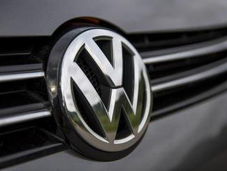 Za emisný škandál bude Volkswagen platiť Kanaďanom takmer 200 miliónov eur