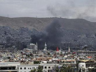 Nemecká vláda poskytne Sýrii a Iraku rozvojovú pomoc vo výške sto miliónov eur