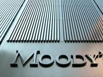 Moody's ako posledná zvýšila rating Portugalska do investičného pásma