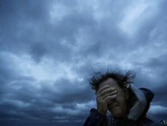 K Portugalsku a Španielsku smeruje hurikán Leslie