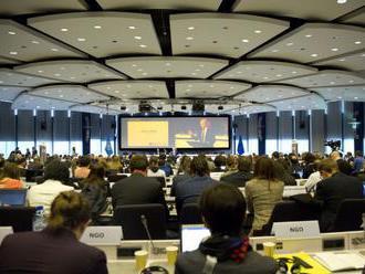 Európska fiškálna rada navrhuje zjednodušenie rozpočtových pravidiel