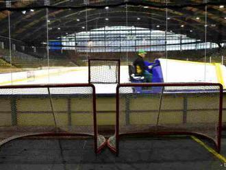 Rekonštrukcia štadióna v Liptovskom Mikuáši bude stáť viac než mala