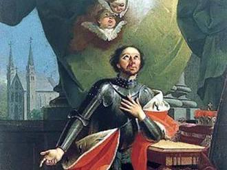 Svätý Leopold bol vojvoda, ale aj zakladateľ blahobytu, spravodlivosti, pravdy a ozajstný otec svoje