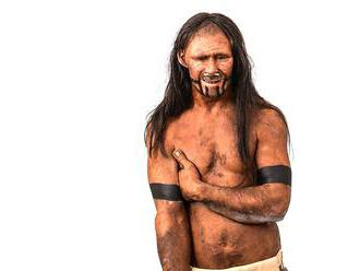 Odkaz MMŠ: O dĺžke života našich dávnych predkov, ktorá bola takmer rovnaká ako dnes, ak sa im podar