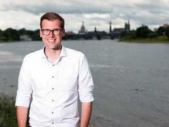 Politik z nemeckej SPD: Najväčší problém Nemecka sú rozdiely medzi chudobnými a bohatými