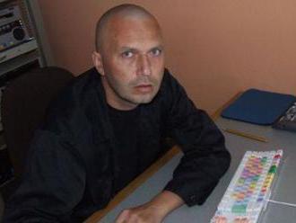 Zavraždili aj ďalšieho novinára? Paľo Rýpal zmizol pred desiatimi rokmi