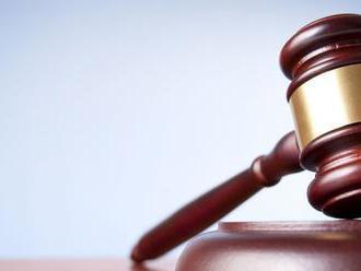 Developer Róbert Číž v kauze Glance House je nevinný, rozhodol súd