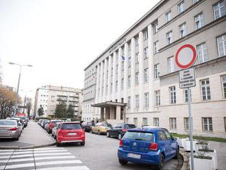 Obnovili väznicu v Bratislave, je najmodernejšia na Slovensku