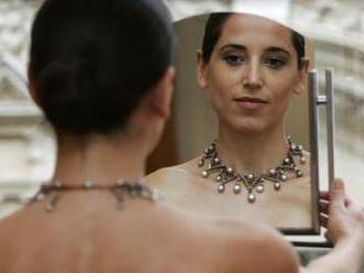 Perla Marie Antoinetty se vydražila za rekordních 32 milionů USD